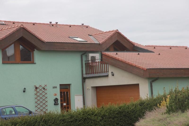 RD-topení-umístění-na-balkóně-2012