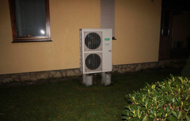 topení-vzduch-voda-3f-125kW-Zhoř-2008